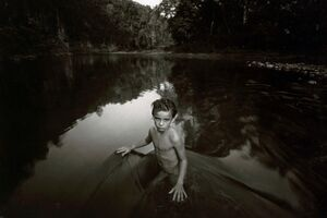 """Sally Mann's """"Immediate Family"""" Challenged My Understanding of Photography"""