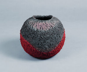 5 Japanese Ceramicists Who Are Living National Treasures