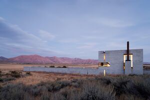 6 Artist Homes That Are Dreamy Hideaways
