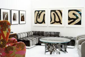 Todd Merrill Studio Opens New Southampton Showroom