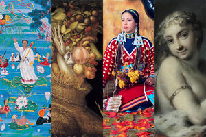 10 Artists Who Unpacked the Symbolism of the Four Seasons