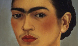 10 Masters of the Self-Portrait, in Their Own Words