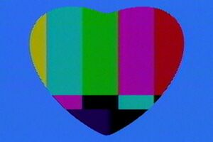 The Avant-Garde Art That Was Made for TV