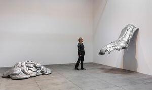 34 Revolutionary Women Artists Inaugurate the New Hauser Wirth & Schimmel