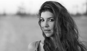 How the Late Leila Alaoui Changed the Way We See Global Crises