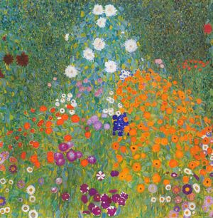 Why This Gustav Klimt Landscape Is Likely to Set a New Record