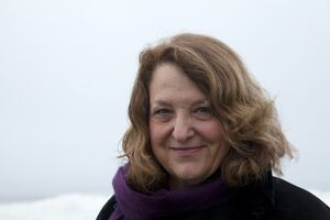 Feminist and New Media Pioneer Lynn Hershman Leeson Is Finally Getting Her Due