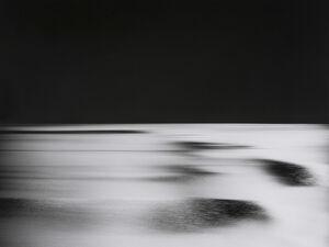 Through the Lens of: Hiroshi Sugimoto