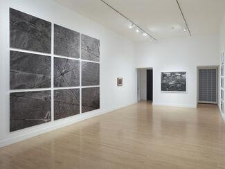 David Maisel: Proving Ground, installation view