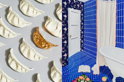 17 Contemporary Artists Reimagining the Still Life